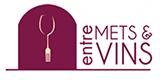 Vin : Vente et dégustation à Annecy (74) - Entre mets et vins